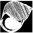 Assiette poissons | LES PÊCHERRIES RAYMOND DESBOIS